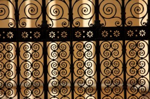 wrought_iron_190520